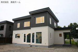 高坂ホーム完成住宅見学会00